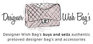 cheap authentic designer handbags 44pd  +32