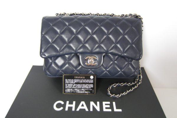 28edfd96939 Chanel Classic Flap Bag Medium 3. IMG_3378. IMG_3367. IMG_3342