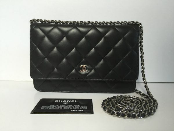 c9695d7d957e Chanel WOC Wallet On Chain Bag. IMG 3508. IMG 5998. IMG 5975