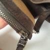 thumb_IMG_6661_1024