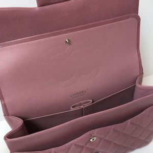 Brand New Chanel Timeless Jumbo Handbag Chanel handbags Designer handbags
