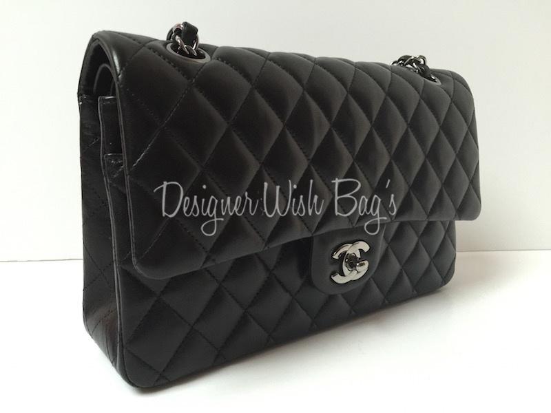 replica bottega veneta handbags wallet benefit dallas