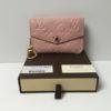 Designer handbags Louis Vuitton Pochette Cles