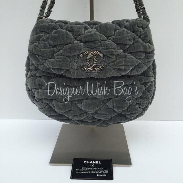 e0c075d90b28 Chanel Bubble Bag -