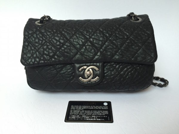 0b22374b66f4 Chanel Easy Flap Bag BRAND NEW 2015! IMG 5499. IMG 5506. IMG 5465