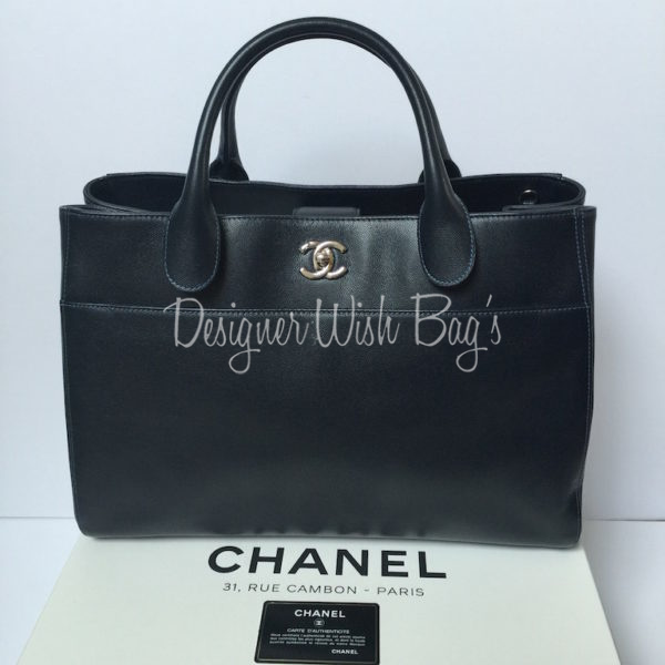 d4461f68a3fb Chanel New Model Handbags | Stanford Center for Opportunity Policy ...