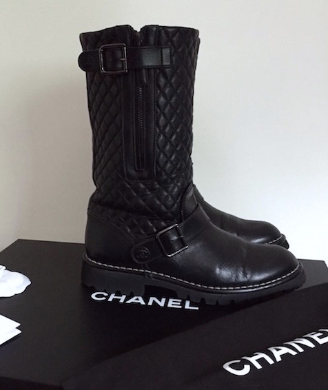 uohl7hVDBO Biker Boots 6ow5sYyHPw