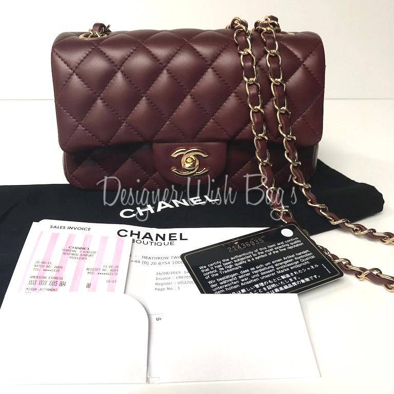 replica bottega veneta handbags wallet accessories handphone