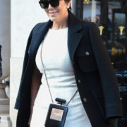 50-celebrities-carrying-chanel-bags-32