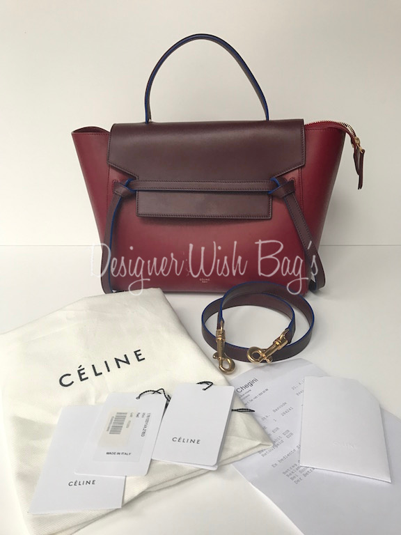 Celine Tie Bag Price - Tie Photo and Image Reagan21.Org 84a2697a42f33