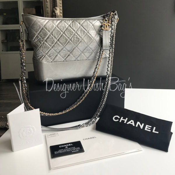13ff667002598f Chanel Gabrielle Bag Size Medium | Stanford Center for Opportunity ...