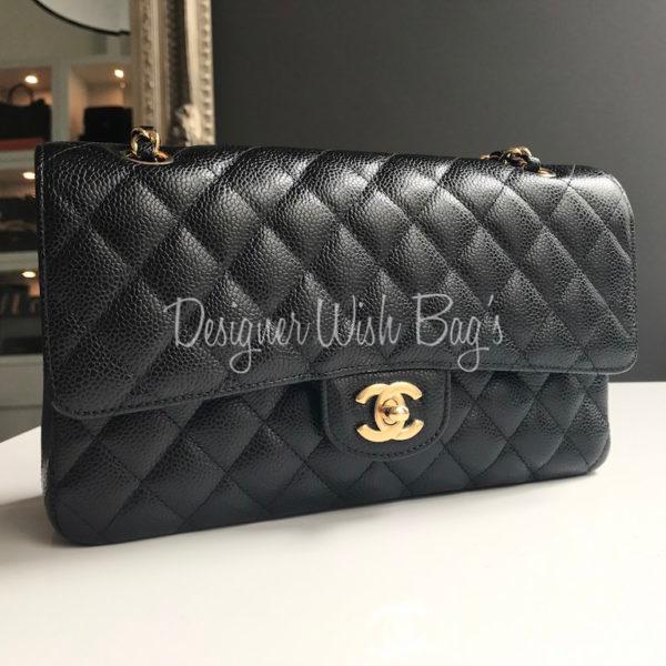 5084762bf706 Chanel Timeless Medium Black Caviar NEW! IMG_6708. IMG_6716. IMG_6699