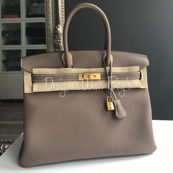 43208a8c33ce promo code for hermes birkin 35 8dc44 35d58