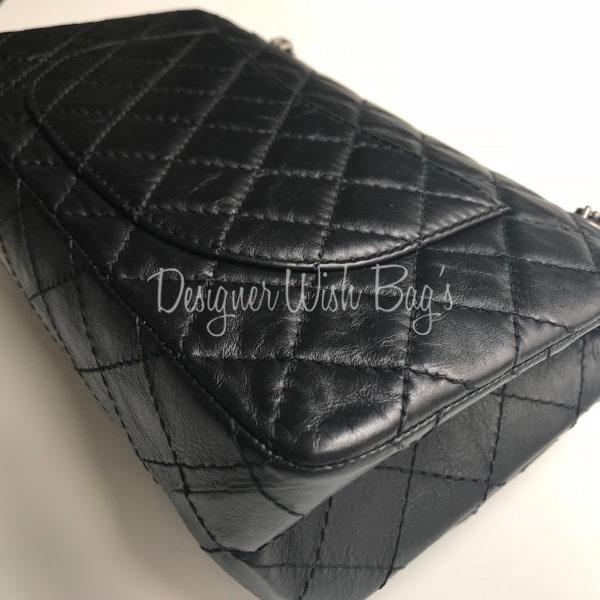 82d2dd4aab6b Chanel Reissue 2.55 Flap Bag -