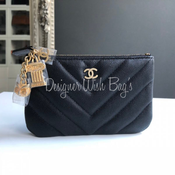 Chanel Small O Case Charms Cruise. IMG 0740. IMG 0741. IMG 0731 aeccfe5eed