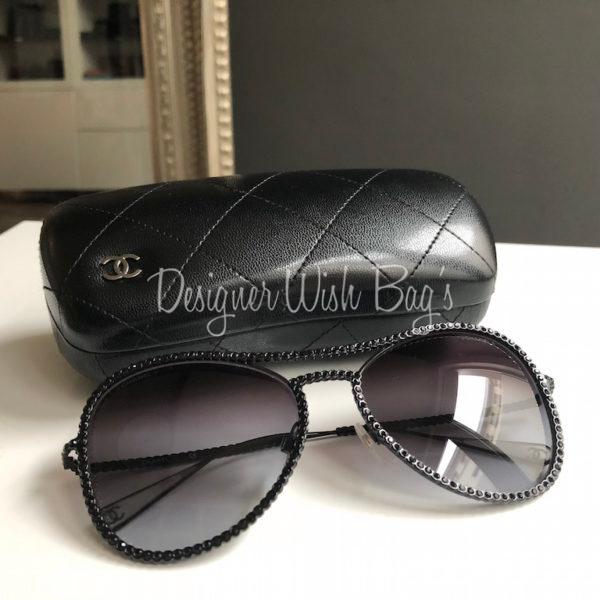 c899cbdd2139 Chanel Sunglasses. IMG 3202. IMG 3203. IMG 3175