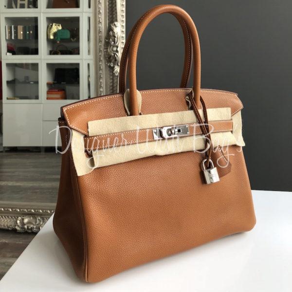 0d1f44fe5ea Hermès Birkin 30 Barenia Faubourg. IMG 4879. IMG 4881. IMG 4842. IMG 4872.  IMG 4843