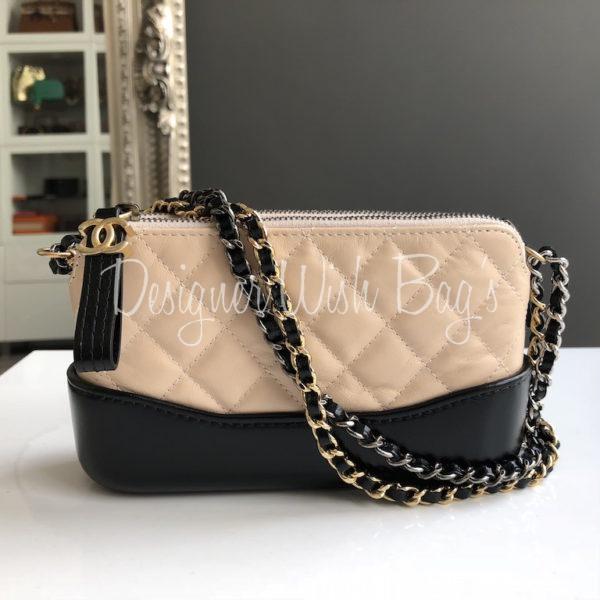 89b73db7caab Chanel Gabrielle Clutch On Chain. IMG 6897. IMG 6873. IMG 6875