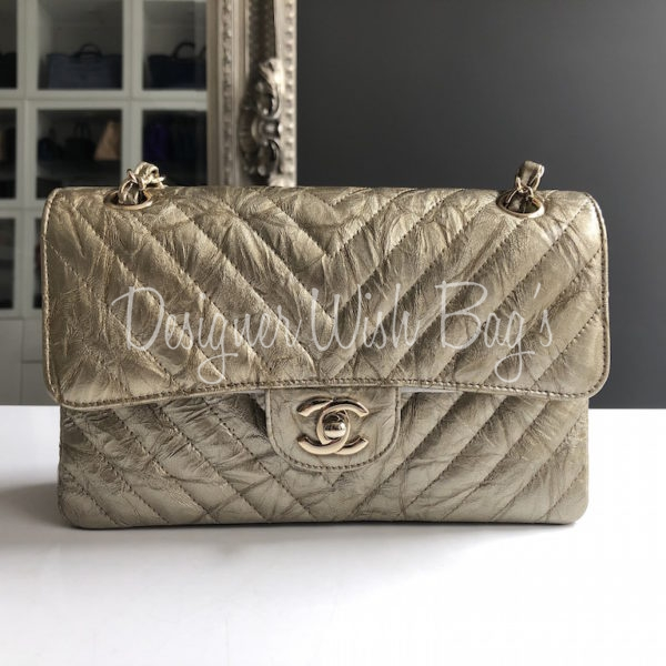 d25306c5564f Chanel Timeless Classic Small Gold. IMG_3757. IMG_3758. IMG_3760