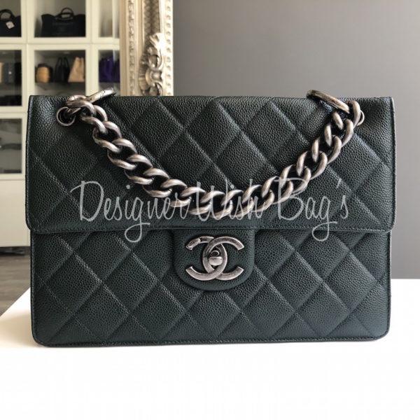 bdc5eec222f52c Chanel Handbag Caviar Leather - Handbag Photos Eleventyone.Org
