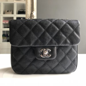 807f38655c6e Designer Handbags