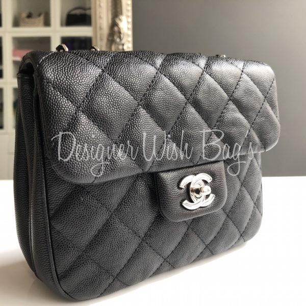 c922eef7730c Chanel Mini Urban Companion Black. IMG_3101. IMG_3113. IMG_3079. IMG_3104.  IMG_3107. IMG_3084. IMG_3083