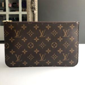 e8205c2ee100 Designer Handbags, Chanel Handbags, Buy Sell Trade.