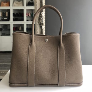295571f02c5 Designer Handbags, Chanel Handbags, Buy Sell Trade.